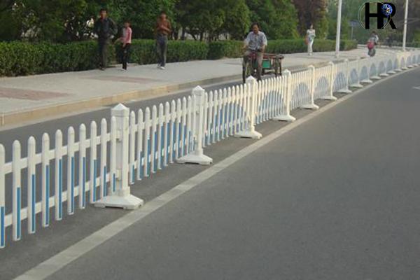 公路护栏网安装的注意事项